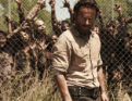 the-walking-dead-movie
